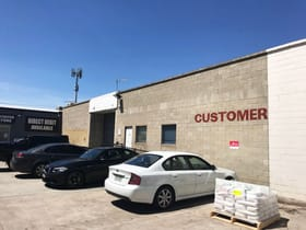 Showrooms / Bulky Goods commercial property for lease at 43-45 The Parade Norwood SA 5067