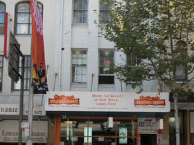 Shop & Retail commercial property for lease at Level 2/804 George Street Sydney NSW 2000