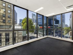 Retail commercial property for lease at 144-154 Pacific Highway North Sydney NSW 2060