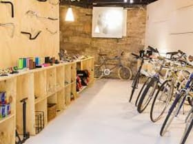 Shop & Retail commercial property for lease at basement/263 Oxford Street Darlinghurst NSW 2010