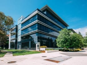 Offices commercial property for lease at 28 Sydney Avenue Forrest ACT 2603