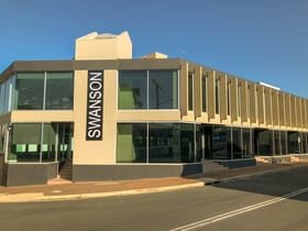 Hotel, Motel, Pub & Leisure commercial property for lease at 7 Swanson Court Belconnen ACT 2617