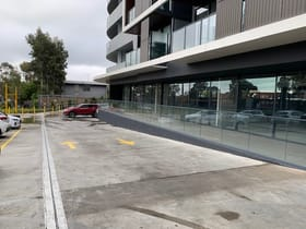 Hotel / Leisure commercial property for lease at 1091 Plenty Road Bundoora VIC 3083