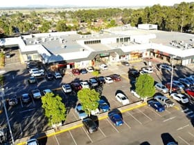 Retail commercial property for lease at Shop 29/1 Taylor Avenue Thornton NSW 2322