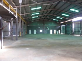 Industrial / Warehouse commercial property for lease at 11 Jannali Road Dubbo NSW 2830