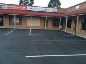 Retail commercial property for lease at 9/64-66 Bannister Road Canning Vale WA 6155