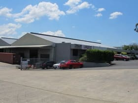 Shop & Retail commercial property for lease at Units 1, 2 & 3/175 Jackson Road Sunnybank Hills QLD 4109