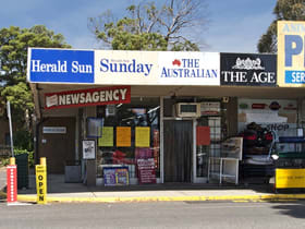 Shop & Retail commercial property for lease at 22A/163 Boronia Road Boronia VIC 3155