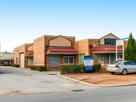 Showrooms / Bulky Goods commercial property for lease at 46 Farrall Road Midvale WA 6056