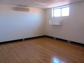Offices commercial property for lease at 7/15 Wedge Street Port Hedland WA 6721