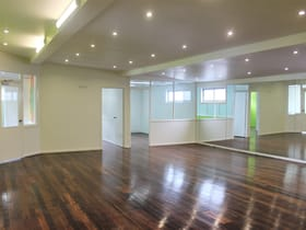 Industrial / Warehouse commercial property for sale at 1025 Stanley Street East East Brisbane QLD 4169