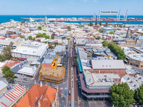Shop & Retail commercial property for lease at 37 South Terrace Fremantle WA 6160