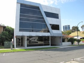 Medical / Consulting commercial property for lease at Unit 3/7 Lyall Street South Perth WA 6151