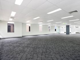 Medical / Consulting commercial property for lease at 4, B6/49 Frenchs Forest Road Frenchs Forest NSW 2086