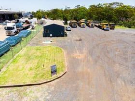 Development / Land commercial property for lease at 8 Holt Drive Torrington QLD 4350