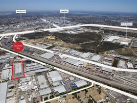 Industrial / Warehouse commercial property for lease at 11 Carolyn Way Forrestfield WA 6058