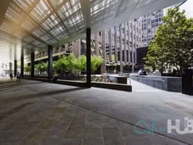 Serviced Offices commercial property for lease at M8/555 Bourke Street Melbourne VIC 3000