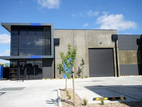 Medical / Consulting commercial property for sale at 1/2 Thomsons Road Keilor Park VIC 3042