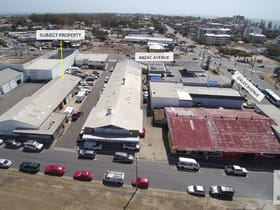 Offices commercial property for lease at 12/79 Anzac Avenue Redcliffe QLD 4020