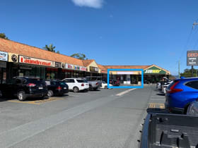 Medical / Consulting commercial property for lease at 2/406 Nerang Road Ashmore QLD 4214