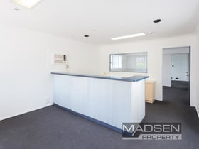 Retail commercial property for lease at 6 Staple Street Seventeen Mile Rocks QLD 4073