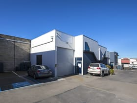 Showrooms / Bulky Goods commercial property for sale at 10/55 McClure Street Thornbury VIC 3071