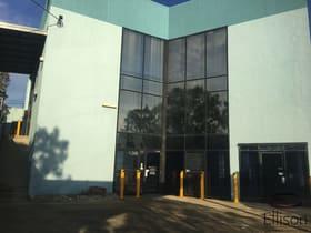 Factory, Warehouse & Industrial commercial property for lease at 22 Aranda Street Slacks Creek QLD 4127