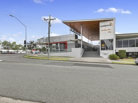 Medical / Consulting commercial property for lease at Suites C/2 Pittwin Road Capalaba QLD 4157