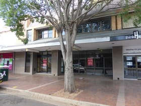 Offices commercial property for lease at 1 & 2/88-90 Macquarie St Dubbo NSW 2830