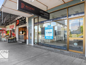 Retail commercial property for lease at Ground Floor/128 Railway Parade Kogarah NSW 2217