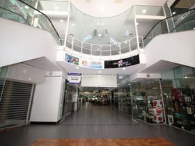 Hotel / Leisure commercial property for lease at 24/58 Lake Street Cairns City QLD 4870