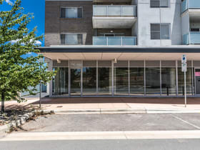 Medical / Consulting commercial property for sale at 4/2 Emerald Way Amaroo ACT 2914