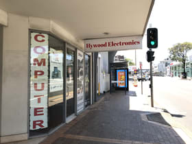 Offices commercial property for sale at Shop 1/572 Military Road Mosman NSW 2088