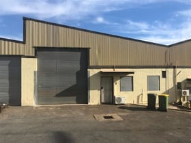 Industrial / Warehouse commercial property for lease at 2/10 Howson Way Bibra Lake WA 6163