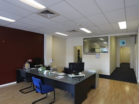Offices commercial property for lease at 170 Queen Street St Marys NSW 2760