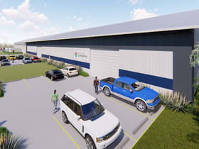 Factory, Warehouse & Industrial commercial property for lease at 60 Buchan Street Portsmith QLD 4870