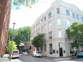 Offices commercial property for lease at Level 2, 202/4-14/4-14 Buckingham Street Surry Hills NSW 2010