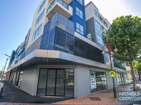 Retail commercial property for sale at 1-7/2-20 Clyde Street Frankston VIC 3199