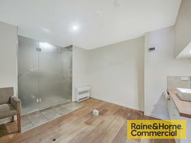 Shop & Retail commercial property for lease at 11/1 Aspinall Street Nundah QLD 4012