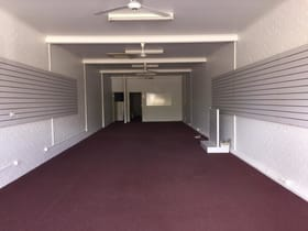 Industrial / Warehouse commercial property for lease at 26A George Street Moe VIC 3825