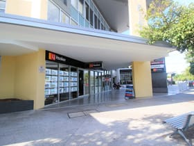 Shop & Retail commercial property for lease at Varsity Lakes QLD 4227