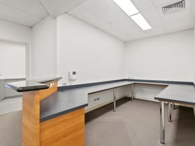 Offices commercial property for sale at 2/300 Fitzgerald Street North Perth WA 6006