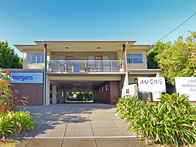 Offices commercial property for lease at Suite 3/46 Mary Street Noosaville QLD 4566