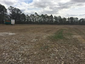 Development / Land commercial property for lease at Land/Gate D Ferrers Road Eastern Creek NSW 2766
