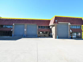 Factory, Warehouse & Industrial commercial property for lease at 14-16 Cronulla Court Slacks Creek QLD 4127