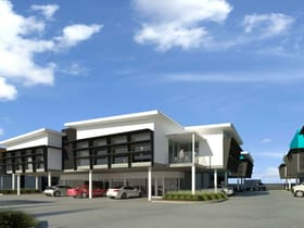 Showrooms / Bulky Goods commercial property for sale at 15 Holt Street Pinkenba QLD 4008