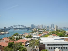 Offices commercial property for lease at Level 7/182 Blues Point Road Mcmahons Point NSW 2060