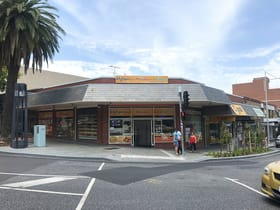 Retail commercial property for lease at 156-158 Walker Street Dandenong VIC 3175