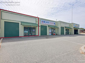 Offices commercial property for lease at 1 & 3/2 Beardsley Street Port Kennedy WA 6172