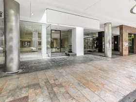 Retail commercial property for lease at 53 Walker Street North Sydney NSW 2060